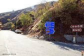 19-10塞普路斯 CYPRUS- 特洛多斯山TROODOS MT-聖母瑪莉亞古教堂-UNESCO 1985年:IMG_3404塞普路斯 CYPRUS-綠色心臟-百年村莊-往聖母瑪利亞古教堂途中.jpg