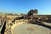 19-18塞普路斯-拉那卡-帕佛斯PAROS考古遺跡區域UNESCO 1980年-行政長官之宮殿-:IMG_4311塞普路斯-拉那卡-PAROS考古遺跡區域UNESCO-行政長官之宮殿.jpg
