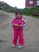 格陵蘭島的采風-GREENLAND:DSC00502格陵蘭島GREENLAND-KULUSUK.jpg