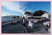 20-希臘Greece米克諾斯mykonos采風:IMG_8994.jpg