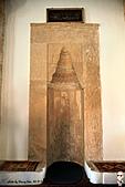 19-2塞普路斯 CYPRUS-拉那卡LARNACA-清真寺:IMG_2913塞普路斯 CYPRUS-拉那卡LARNACA-清真寺.jpg