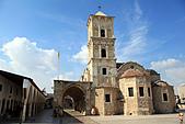 19-6塞普路斯 CYPRUS-拉那卡LARNACA-被耶穌顯靈救活在此傳教30年:IMG_3078塞普路斯 CYPRUS-拉那卡LARNACA-被耶穌顯靈救活在此傳教30年.jpg