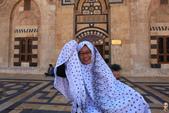 19-7敘利亞Syria-阿雷波ALEPPO_大清真寺(Great Mosque):IMG_6111敘利亞Syria-阿雷波ALEPPO_大清真寺(Great Mosque).jpg