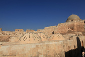 19-6敘利亞Syria-阿雷波ALEPPO_阿雷波古城堡(The Citadel):IMG_5865敘利亞Syria-阿雷波ALEPPO_阿雷波古城堡(The Citadel).jpg