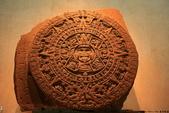 世界末日說??? 太陽石STONE OF THE SUN-曆法圖騰真品:IMG_2708.jpg