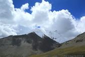 西藏行-7 羊卓雍措湖:A81Q3986.JPG