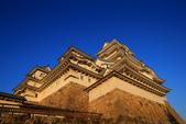 日本四國人文藝術+楓紅深度之旅-姬路城-世界文化遺產-日本國寶53-47:A81Q0659.JPG