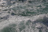 日本四國人文藝術+楓紅深度之旅-鳴門大橋-渦之道(鳴門漩渦)53-7:A81Q9602.JPG