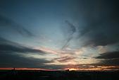 格陵蘭島的夕陽-GREENLAND:IMG_3671格陵蘭島GREENLAND-AMMASSALIK.JPG