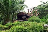 15-5-峇里島-Safari Marine Park野生動物園:IMG_1293峇里島-Safari Marine Park野生動物園.jpg
