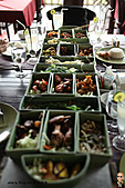 15-11峇里島-綠野仙蹤田園SPA饗宴:IMG_1661峇里島-綠野仙蹤田園SPA饗宴.jpg