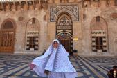 19-7敘利亞Syria-阿雷波ALEPPO_大清真寺(Great Mosque):IMG_6112敘利亞Syria-阿雷波ALEPPO_大清真寺(Great Mosque).jpg