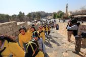 19-6敘利亞Syria-阿雷波ALEPPO_阿雷波古城堡(The Citadel):IMG_6018敘利亞Syria-阿雷波ALEPPO_阿雷波古城堡(The Citadel).jpg
