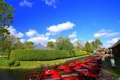 探訪荷蘭羊角村GIETHOORN仙境之美:A81Q0047.JPG