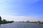 小孩堤防KINDERDJIK風車之旅-鹿特丹:A81Q6083.JPG