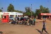 南部非洲32天探索之旅-馬拉威MALAW 6-5-5里旺國家公園狩獵巡禮:IMG_1864.JPG