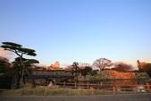 日本四國人文藝術+楓紅深度之旅-姬路城-世界文化遺產-日本國寶53-47:A81Q0674.JPG