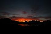 格陵蘭島的夕陽-GREENLAND:IMG_3330格陵蘭島GREENLAND-AMMASSALIK.JPG