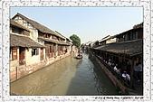 7.中國蘇州_烏鎮古運河遊船:IMG_1645蘇州_烏鎮古運河遊船.JPG
