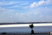 19-1塞普路斯 CYPRUS-拉那卡LARNACA-街景:IMG_3150塞普路斯 CYPRUS-鹽湖.jpg