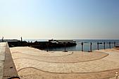 9-3黎巴嫩Lebanon-貝魯特BEIRUIT-港口海邊景緻:IMG_4682黎巴嫩Lebanon-貝魯特BEIRUIT-港口景緻.jpg