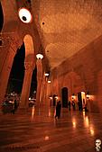 9-6黎巴嫩Lebanon-貝盧特BEIRUIT-大清真寺:IMG_4833黎巴嫩Lebanon-貝盧特BEIRUIT-大清真寺.jpg