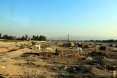19-1敘利亞Syria-弘斯HOMS_清真寺及街景:IMG_5252敘利亞Syria-弘斯HOMS_街景.jpg