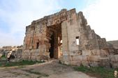 19-4敘利亞Syria-古羅馬劇場可容納二萬人:IMG_5618敘利亞Syria-古羅馬劇場可容納二萬人.jpg