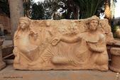 19-8敘利亞Syria-帕米拉PALMYRA_帕米拉博物館(PALMYRA MUSEUM):IMG_6227敘利亞Syria-帕米拉PALMYRA_帕米拉博物館(PALMYRA MUSEUM).jpg