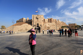 19-6敘利亞Syria-阿雷波ALEPPO_阿雷波古城堡(The Citadel):IMG_5798敘利亞Syria-阿雷波ALEPPO_阿雷波古城堡(The Citadel).JPG