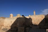 19-6敘利亞Syria-阿雷波ALEPPO_阿雷波古城堡(The Citadel):IMG_5866敘利亞Syria-阿雷波ALEPPO_阿雷波古城堡(The Citadel).jpg