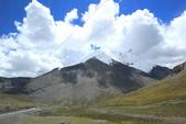 西藏行-7 羊卓雍措湖:A81Q3997.JPG