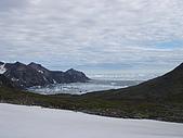 格陵蘭島的采風-GREENLAND:DSC00457格陵蘭島GREENLAND-KULUSUK.JPG