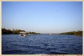 10.東非獵奇行-辛巴威_尚比西河遊船景觀:_MG_2646辛巴威_尚比西河遊船景觀.JPG