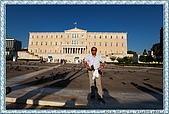 37.希臘Greece雅典Athens憲法廣場衛兵交接儀式:IMG_9421.jpg