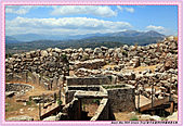 3-希臘-科林斯Korinthos-邁錫尼遺跡Ancient Mikines:希臘-邁錫尼遺跡Ancient Mikines IMG_4031.jpg