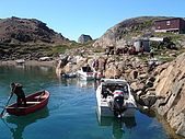 格陵蘭島的采風-GREENLAND:DSC00901格陵蘭島GREENLAND-AMMASSALIK.JPG