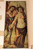 19-17塞普路斯-帕佛斯PAROS-考古遺跡區域UNESCO 1980年-海神之家:IMG_4258塞普路斯-拉那卡-PAROS考古遺跡區域UNESCO-酒神之家HOUSE OF DIONYSUS.jpg