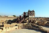 19-18塞普路斯-拉那卡-帕佛斯PAROS考古遺跡區域UNESCO 1980年-行政長官之宮殿-:IMG_4312塞普路斯-拉那卡-PAROS考古遺跡區域UNESCO-行政長官之宮殿.jpg