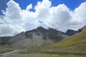 西藏行-7 羊卓雍措湖:A81Q3998.JPG