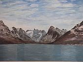 格陵蘭島的采風-GREENLAND:DSC00666格陵蘭島GREENLAND-AMMASSALIK.JPG