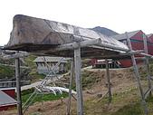 格陵蘭島的采風-GREENLAND:DSC00735格陵蘭島GREENLAND-AMMASSALIK.JPG