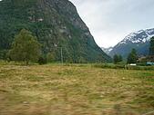 挪威-松恩峽灣-巴里史川德飯店景緻(10)-北歐風情初訪掠影:DSC08960挪威-布里斯達前往松恩峽灣區中途景緻.JPG