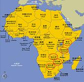 12.東非獵奇行-辛巴威_首都哈拉雷-平衡石公園:_A東非之旅地圖2010-02-09_183807.png