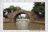 1.中國蘇州_江楓橋遊船:IMG_1229蘇州_江楓橋遊船.JPG