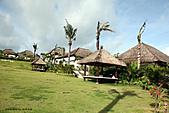15-9.峇里島-Ocean Blue Hotel藍色海洋豪華渡假別墅:IMG_1834峇里島-Ocean Blue Hotel藍色海洋豪華渡假別墅.jpg