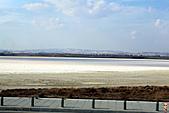 19-1塞普路斯 CYPRUS-拉那卡LARNACA-街景:IMG_3151塞普路斯 CYPRUS-鹽湖.jpg