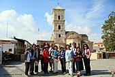 19-6塞普路斯 CYPRUS-拉那卡LARNACA-被耶穌顯靈救活在此傳教30年:IMG_3080塞普路斯 CYPRUS-拉那卡LARNACA-被耶穌顯靈救活在此傳教30年.jpg