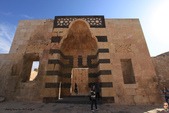 19-6敘利亞Syria-阿雷波ALEPPO_阿雷波古城堡(The Citadel):IMG_5867敘利亞Syria-阿雷波ALEPPO_阿雷波古城堡(The Citadel).jpg