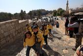 19-6敘利亞Syria-阿雷波ALEPPO_阿雷波古城堡(The Citadel):IMG_6020敘利亞Syria-阿雷波ALEPPO_阿雷波古城堡(The Citadel).jpg